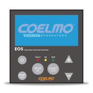 eos_large-marine-600