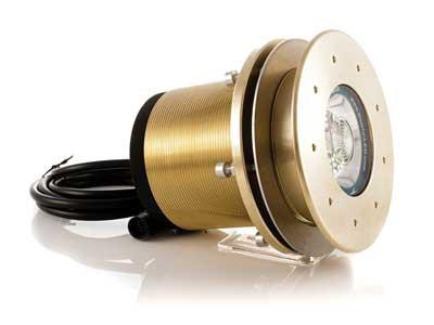 LED rasvjeta